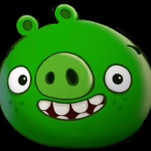 Freckled Pig.PNG