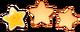ABPOP 1 star.png