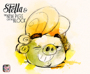 ABStellaTheNewPigsOnTheBlock (Handsome Pig)