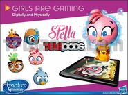 Angry-Birds-Stella-Telepods-by-Hasbro-Teaser-Image