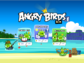 AngryBirdsFacebook