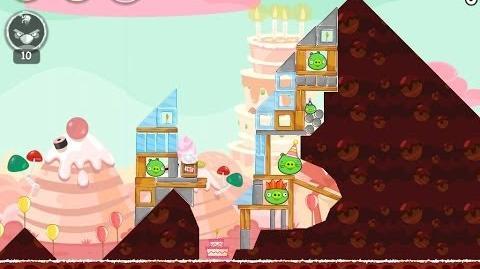 Angry_Birds_Birdday_Party_Cake_4_Level_10_Walkthrough_3_Star