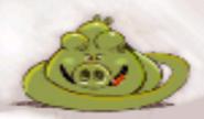 Bib Fortuna Pig Console