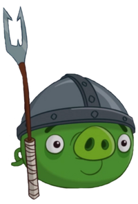 Cerdo guardia.png