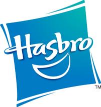 Hasbro logo new.png