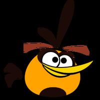Orangebirdd.png