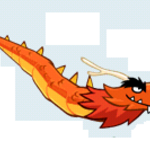 The Mighty Dragon no background.png
