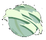 Спутник эндора галерея