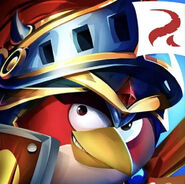 Angry Birds Epic icon???
