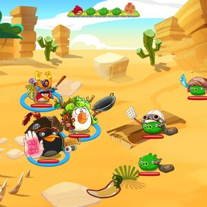 DesertIslandStage2Wave1.jpg