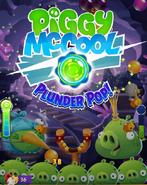 Piggy Mc'Cool POP10