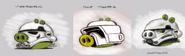 Stormtrooper Concept