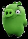 ABMovie Minon Pig 5.png