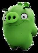 ABMovie Minon Pig 5