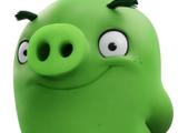 Cerdos Comunes