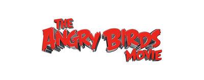 Angry-Birds-Movie-Logo.jpg