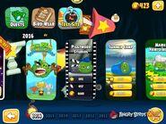 Angry-Birds-Seasons-Piggywood-Studios-Episode-Screen-768x576
