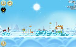 Screenshot 2014-12-01-22-49-18.png
