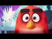 The Angry Birds Movie 2 - TV Spot 30 (TV Spot World)