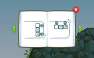 Инструкция по применению колеса с присосками