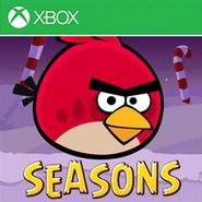 AngryBirdsSeasonsWinterWonderhamWindowsPhoneIcon