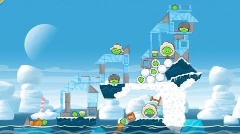Arctic Eggspedition 1-17