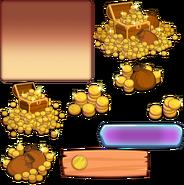 COIN SHOP SHEET 0