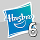 Hasbro6Transparent.png