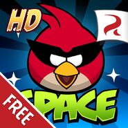 ABS HD Free