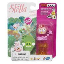 ABS Stella box.jpg