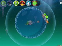 Angry-Birds-Space Pig-Dipper Uroven-6-1-730x547.png