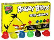 Angry-birds-gummies-yellow-box-817-p