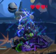 Ultimate Megatron5