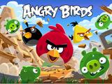 Angry Birds Classic/갤러리