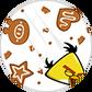 Achievement-cookie-crumbler