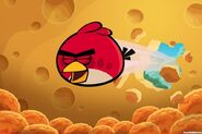 Angry-Birds-Cheetos-Loading-Screen