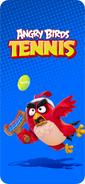 Angry Birds Tennis1