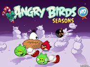 Angry-Birds-Seasons-HD-3.1.0