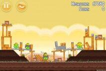 Angry-Birds-The-Big-Setup-10-1-213x142.jpg