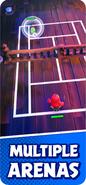 Angry Birds Tennis4