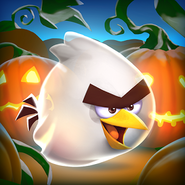 AB2 Halloween 2017 Google Play