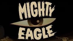ABOriginalMightyEagleTrailer Thumbnail.png