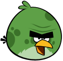 Big bro squack