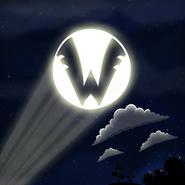 Symbol Wingmana