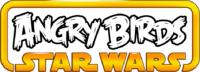 Angry Birds Star Wars logo.png