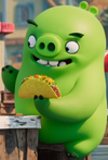 The Angry Birds Movie 2 Bubba The Pig.png