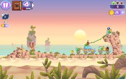 ABStella BeachDayLvl13.png