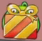 Angry Birds Seasons Present Pig.png