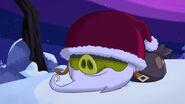 Jingle Yells-38