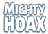 Mighty Hoax